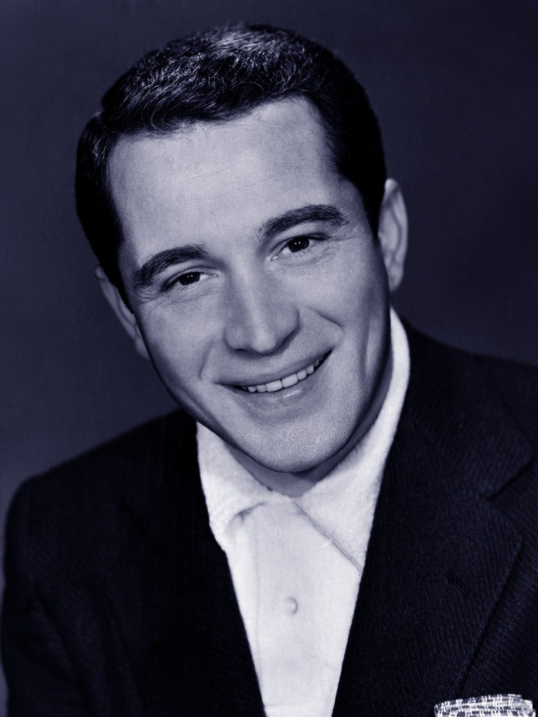 Cars That Start With B >> Perry Como | The Polar Express Wiki | FANDOM powered by Wikia