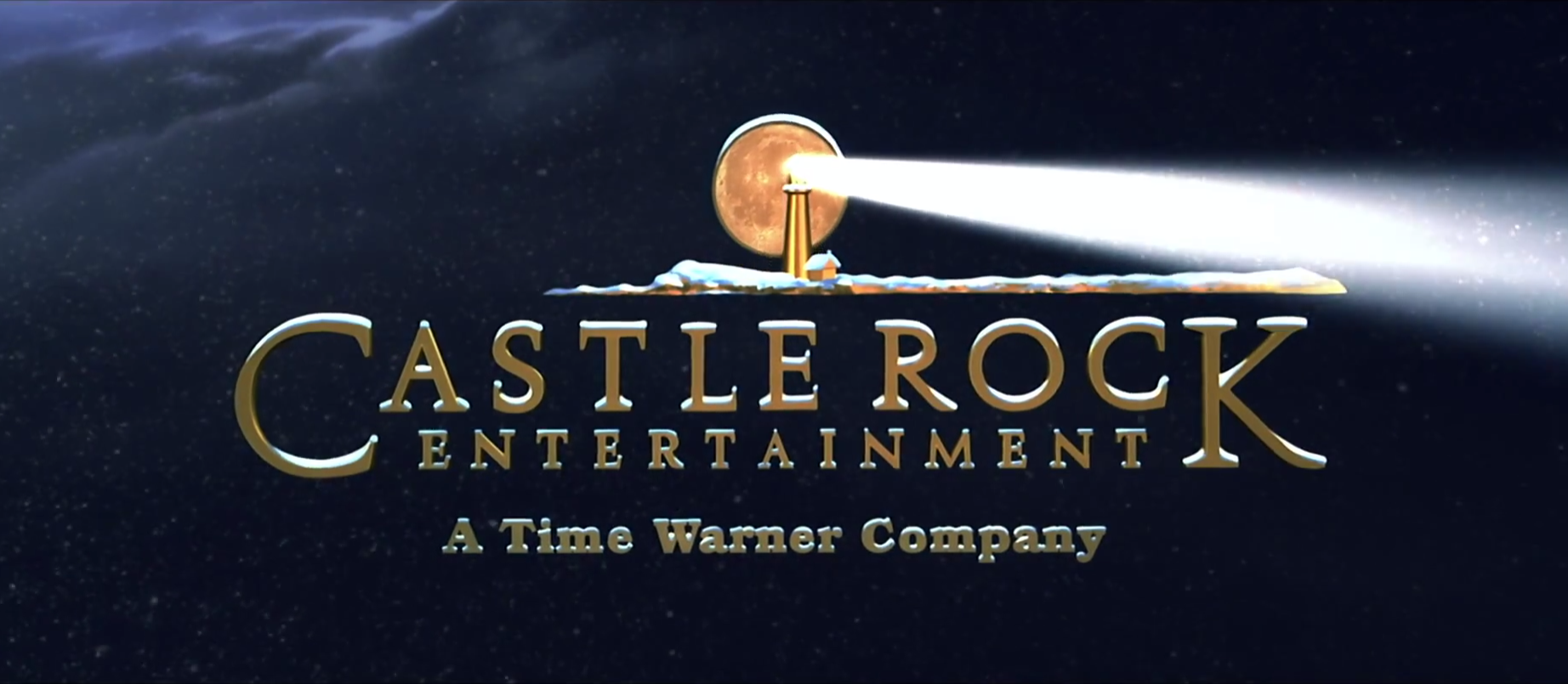 Castle Rock Entertainment The Polar Express Wiki