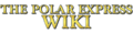 Wiki-wordmark Large.png