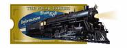 Polar-express-700x263
