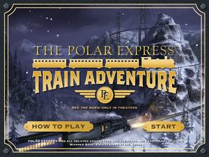 TrainAdventure1