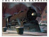 The Polar Express (book)