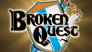 File:Broken Quest ANNOUNCEMENT.jpg