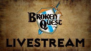 File:Broken Quest Livestream.jpg