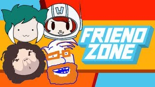 File:Friend Zone 1.jpg
