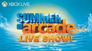 File:Summer of Arcade LIVE 1.jpg