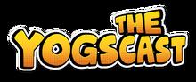 The Yogscast Logo