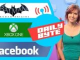 Batman: Arkham Origins Multiplayer!?