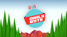 Daily Byte
