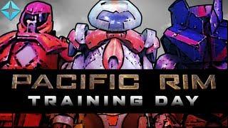 File:Pacific Rim - Training Day.jpg