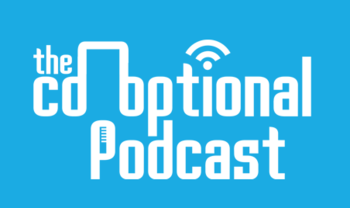File:Co-Optional Podcast Logo.png