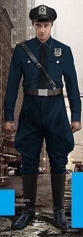 File:1960s police uniform.jpg