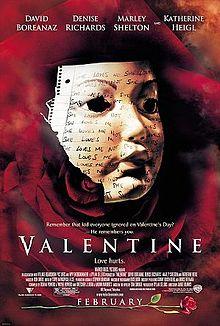 File:220px-Valentine film.jpg