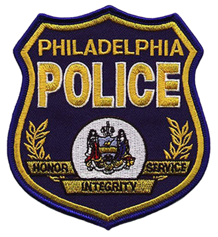 File:Philadelphia Police Department patch.png