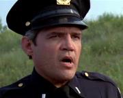 Captain Harris films
