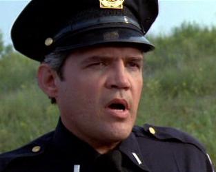 File:Captain Harris films.png