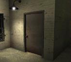 The Escape Door (Fun Time Amusements)