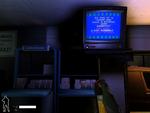 Qwik Fuel Gas Station 017