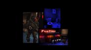 Mission 1 - Fun Time Amusement Arcade (Loading)