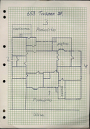 The Drug Lab Map