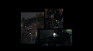Mission 11 - The Wolcott Projects (Loading)