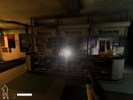 Qwik Fuel Gas Station 013