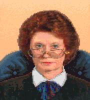 MildredSimpson