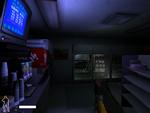 Qwik Fuel Gas Station 003