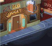 Oldnugget