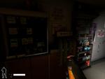 Qwik Fuel Gas Station 018