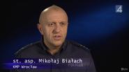Mikołaj Białach Policjantki I Policjanci Wikia Fandom Powered By