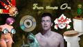Thumbnail for version as of 18:34, November 16, 2013