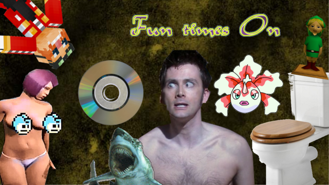 File:Funtimeson.png
