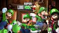 Thumbnail for version as of 15:43, November 23, 2013