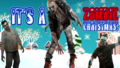 Thumbnail for version as of 10:37, December 1, 2013