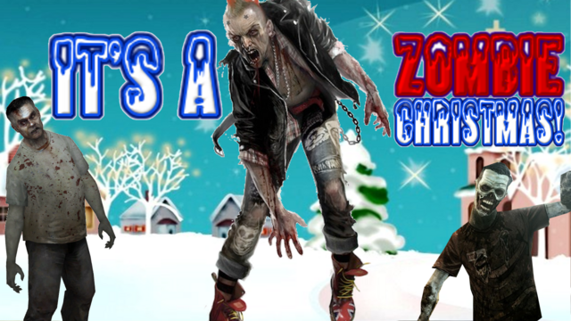 File:Zombie 2013.png