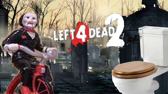 File:Left 4 dead 2.png
