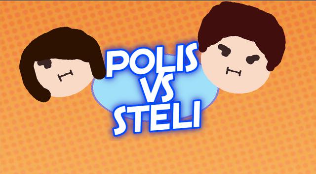File:Polis vs steli grumps.png