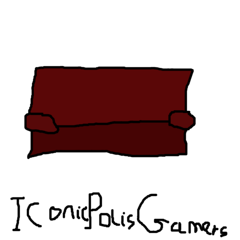 File:Iconicpolisgamers sofa.png
