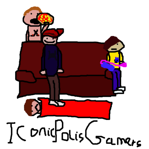 File:Iconicpolisgamers on sofa.png