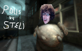 Thumbnail for version as of 12:37, December 1, 2013