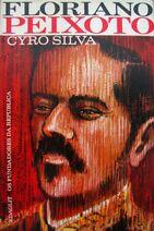 Floriano Peixoto, o Livro