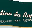 Senador Pinheiro Machado