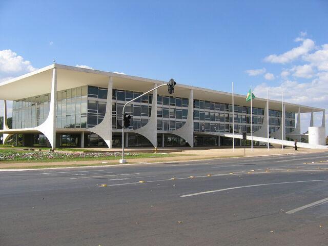 Arquivo:Palacio do Planalto.jpg