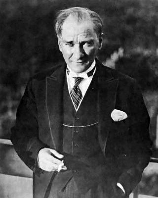 File:Mustafa Kemal Ataturk.jpg
