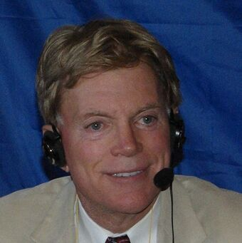 David duke belgium 2008
