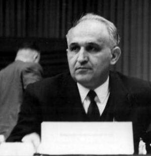 Todor Zhivkov