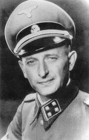 EichmannAdolfSS