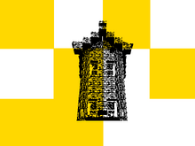 Korinthos Flag2