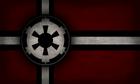 TGE flag